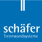 schaefer-logo