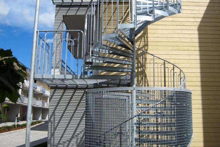 gamle-radhus-terrasse-img_0469