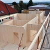 construction_building_cross_laminated_timber